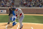MLB 08: The Show (PlayStation 3)