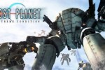 Lost Planet: Extreme Condition (PlayStation 3)