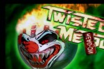 Twisted Metal: Head On - Extra Twisted Edition (PlayStation 2)