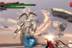 Devil May Cry 4 (PlayStation 3)