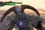 Devil May Cry 4 (Xbox 360)