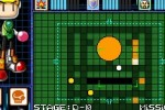 Bomberman Land Touch! 2 (DS)
