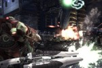Unreal Tournament 3 (PlayStation 3)