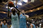 NCAA March Madness 08 (Xbox 360)