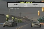 Need for Speed ProStreet (Wii)