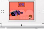 Foster's Home for Imaginary Friends: Imagination Invaders (DS)
