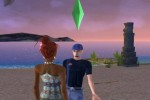 The Sims 2: Castaway (PlayStation 2)