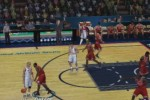 NBA 2K8 (PlayStation 2)