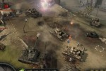 Company of Heroes: Opposing Fronts (PC)