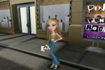 Bratz: The Movie (Wii)