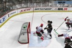 NHL 08 (PlayStation 2)