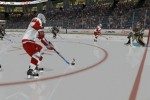 NHL 2K8 (PlayStation 2)
