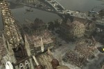 Medal of Honor: Airborne (PC)