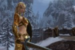 Guild Wars: Eye of the North (PC)