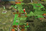Medieval II: Total War Kingdoms (PC)