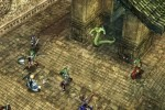 Dungeons & Dragons Tactics (PSP)