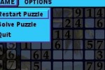 Ultimate Puzzle Games: Sudoku Edition (DS)