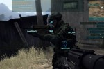 Tom Clancy's Ghost Recon Advanced Warfighter 2 (PC)