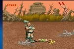 Golden Axe (Xbox 360)
