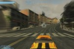 Transformers: The Game (PlayStation 3)