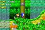 Sonic the Hedgehog 2 (Wii)