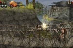 Pirates of the Caribbean: At World's End (PC)
