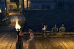 Pirates of the Caribbean: At World's End (PlayStation 2)