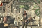 Pirates of the Caribbean: At World's End (PlayStation 3)