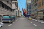Spider-Man 3 (DS)