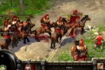 Ancient Wars: Sparta (PC)