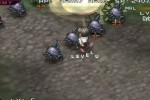 Aedis Eclipse: Generation of Chaos (PSP)