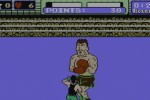 Punch-Out!! Featuring Mr. Dream (Wii)