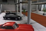 Test Drive Unlimited (PlayStation 2)