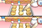 Cooking Mama: Cook Off (Wii)