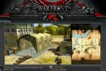 War Front: Turning Point (PC)
