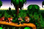 Donkey Kong Country (Wii)