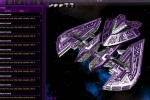 Galactic Civilizations II: Dread Lords Gold Edition (PC)
