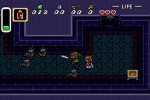 The Legend of Zelda: A Link to the Past (Wii)