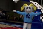 NCAA March Madness 07 (PlayStation 2)