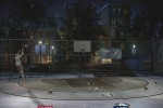 NCAA March Madness 07 (Xbox 360)