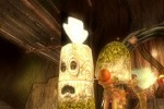 Arthur and the Invisibles (PC)