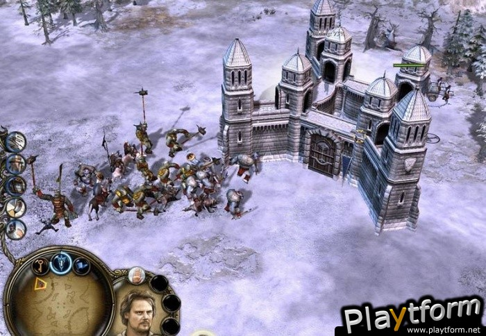 rise to power lord of the Reloaded – torrent – free download – cracked the lord of the rings the battle for middle earth ii the rise of the witch-king is a real-time strategy video game description: the lord of the rings battle for middle earth ii is an action game and published by electronic arts released on 28 november, 2006.