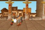 Asterix & Obelix XXL 2: Mission: Wifix (DS)