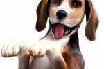 The Sims 2: Pets (PSP)