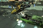 Full Auto 2: Battlelines (PlayStation 3)