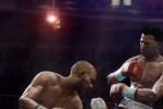 Fight Night Round 3 (PlayStation 3)
