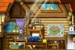 MapleStory (PC)