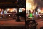 Tom Clancy's Rainbow Six Vegas (Xbox 360)