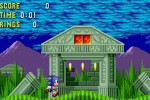 Sonic the Hedgehog (Wii)