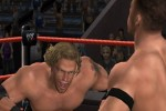 WWE SmackDown vs. RAW 2007 (PlayStation 2)